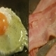 Eggs and Bacon - VideoHive Item for Sale