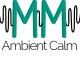 Ambient Calm Logo