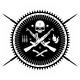 Black Label Emblem - GraphicRiver Item for Sale