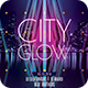 City Glow Flyer - GraphicRiver Item for Sale