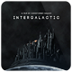 Intergalactic - Movie Poster [Vol.2] - GraphicRiver Item for Sale