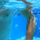 Underwater Swimming 7 - VideoHive Item for Sale
