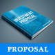 InDesign - Investment Proposals Template - GraphicRiver Item for Sale