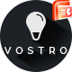 Vostro Powerpoint Vol.2 - Show Them Yours