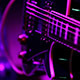 Guitarist Prepared For The Concert 1 - VideoHive Item for Sale