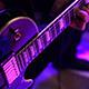 Guitarist 2 - VideoHive Item for Sale