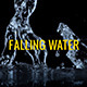 Falling Water - VideoHive Item for Sale