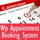 Wordpress Appointment Schedule Booking System Pro
