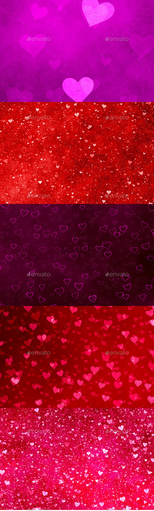 Valentine Backgrounds - Backgrounds Graphics