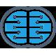 DigiBrain Logo - GraphicRiver Item for Sale