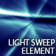 Light Sweep - VideoHive Item for Sale
