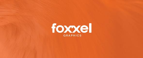 Foxxel%20preview