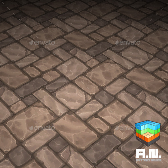 Stone texture floor-01 - 3DOcean Item for Sale
