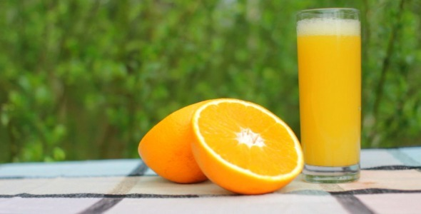 Image result for Fresh Orange juice