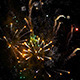 Fireworks Finale - VideoHive Item for Sale