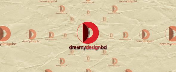 Dreamydesignbd