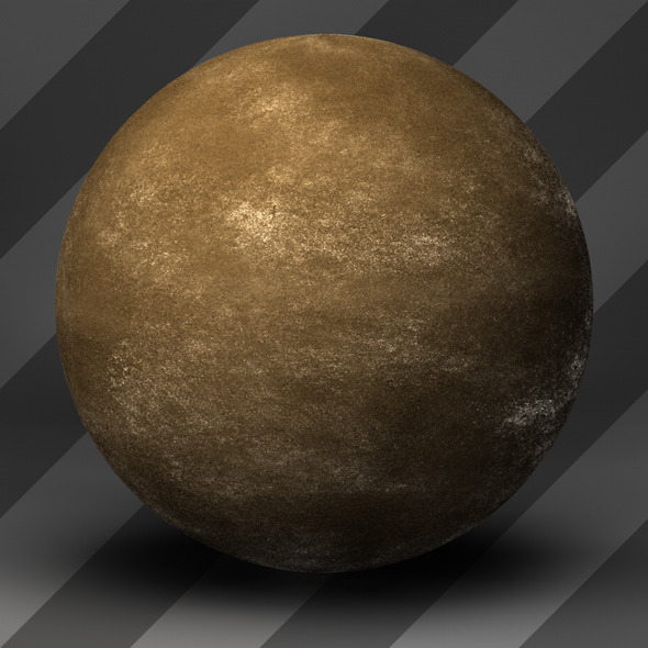 Miscellaneous Shader_002 - 3DOcean Item for Sale
