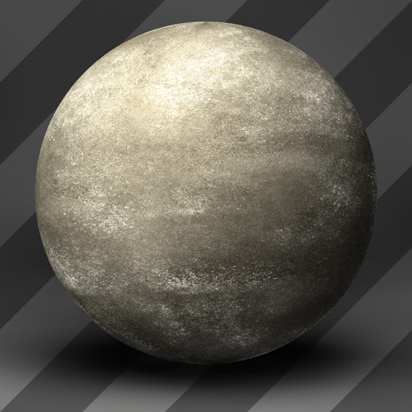 Miscellaneous Shader_005 - 3DOcean Item for Sale