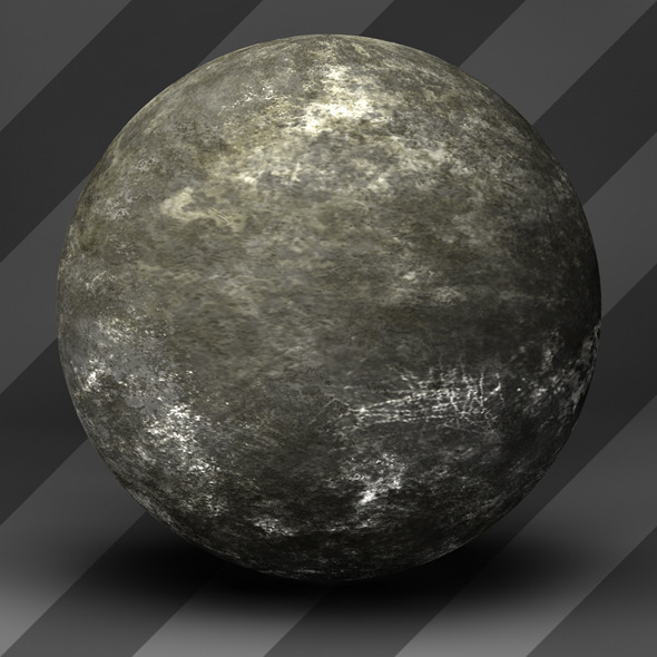 Miscellaneous Shader_011 - 3DOcean Item for Sale