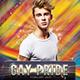 Gay Pride Flyer