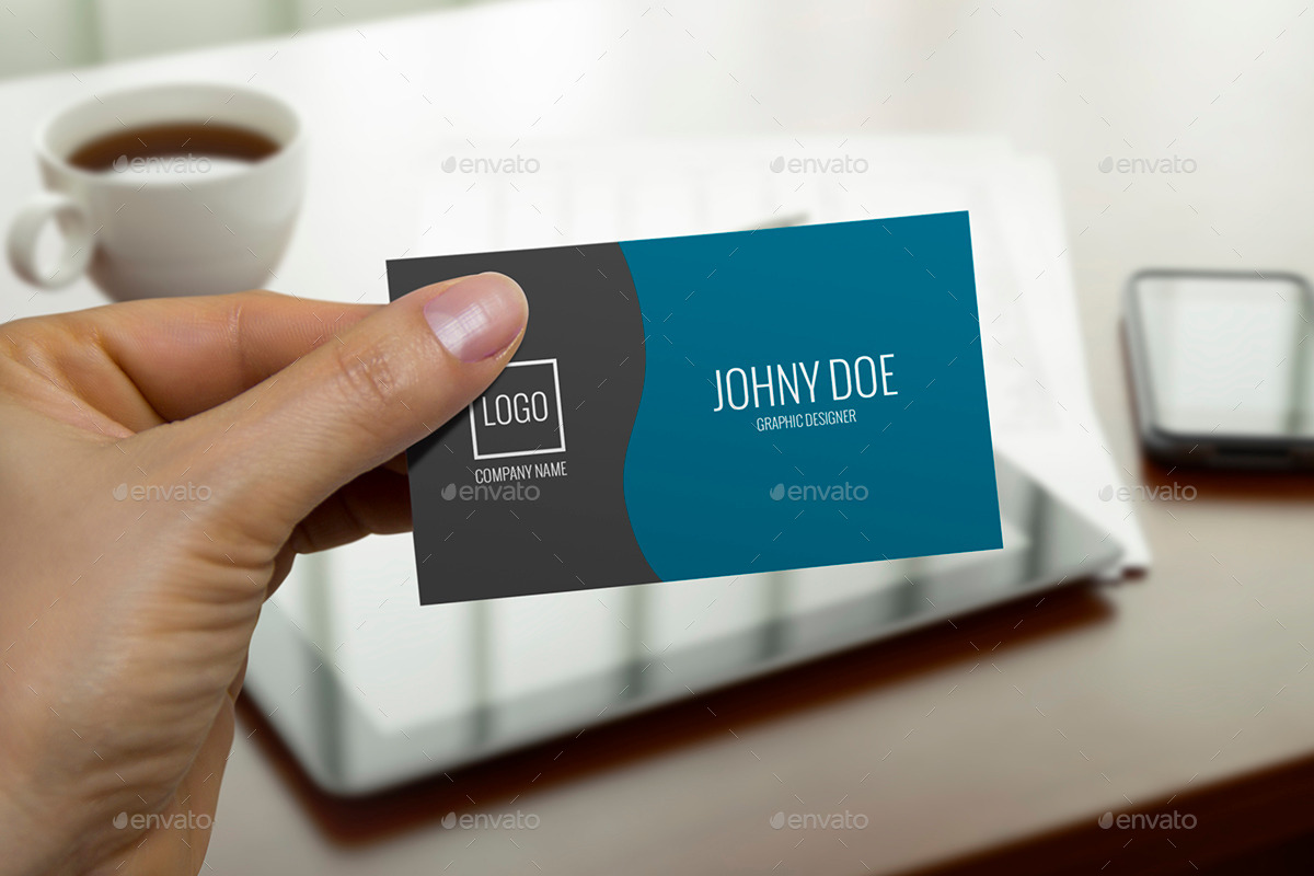 Business card mockups by masterpixdesign graphicriver screenshotsbusiness card 08g colourmoves