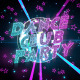 Dance Club Party Promo - Apple Motion - VideoHive Item for Sale