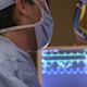 Monitoring Patient Vitals During Surgery (3 Of 5) - VideoHive Item for Sale