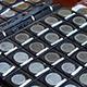 Numismatics - VideoHive Item for Sale