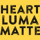 Heart Luma Matte - VideoHive Item for Sale