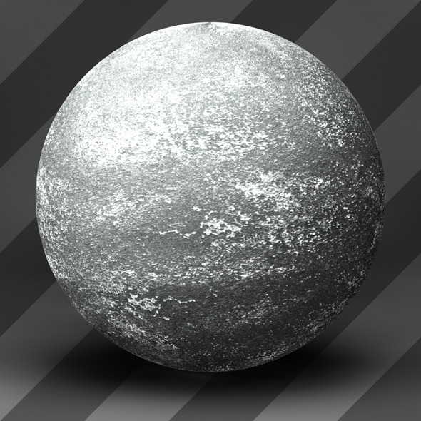 Miscellaneous Shader_026 - 3DOcean Item for Sale