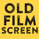 Old Film Screen 5 - VideoHive Item for Sale