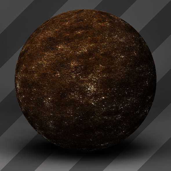 Miscellaneous Shader_028 - 3DOcean Item for Sale