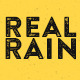 Real Rain 2 - VideoHive Item for Sale