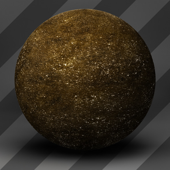 Miscellaneous Shader_029 - 3DOcean Item for Sale