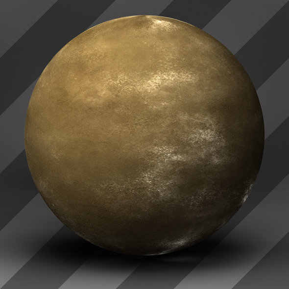 Miscellaneous Shader_032 - 3DOcean Item for Sale
