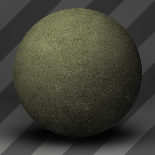 Miscellaneous Shader_035 - 3DOcean Item for Sale