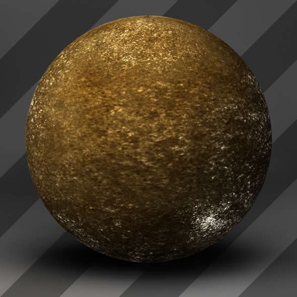 Miscellaneous Shader_041 - 3DOcean Item for Sale