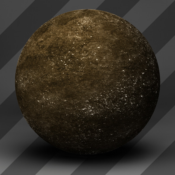 Miscellaneous Shader_044 - 3DOcean Item for Sale