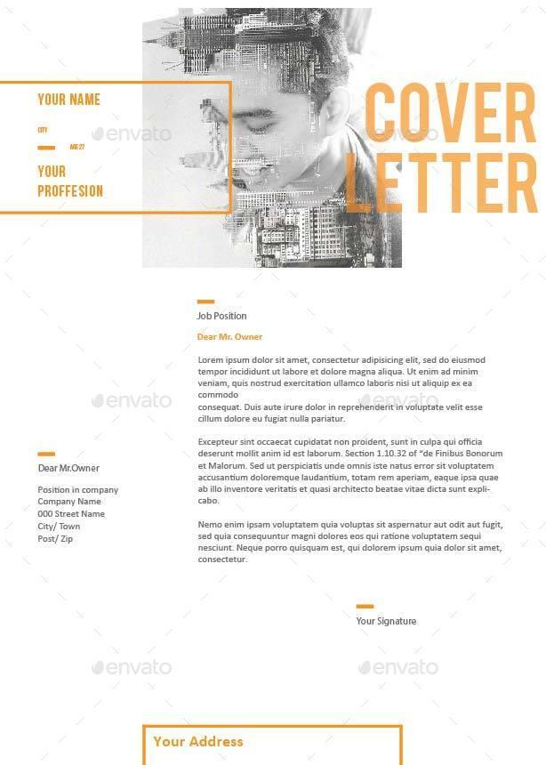 simply aesthetic resume by oldandnew