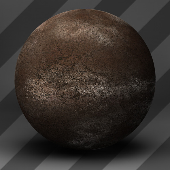 Miscellaneous Shader_050 - 3DOcean Item for Sale