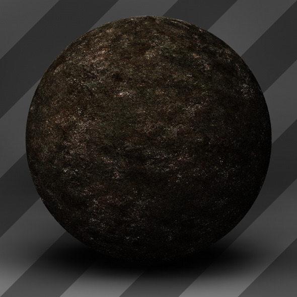 Miscellaneous Shader_056 - 3DOcean Item for Sale