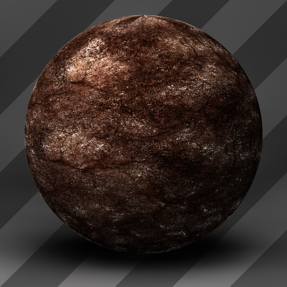 Miscellaneous Shader_057 - 3DOcean Item for Sale