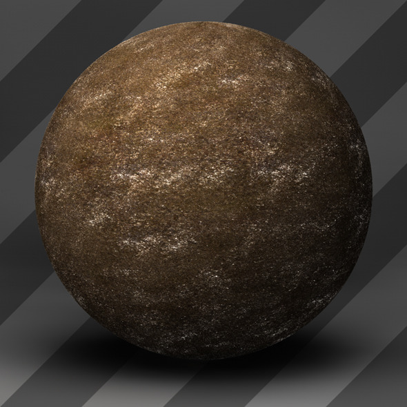Miscellaneous Shader_058 - 3DOcean Item for Sale