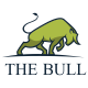 The Bull Logo Template - GraphicRiver Item for Sale