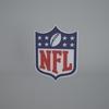 Nfl logo.  thumbnail