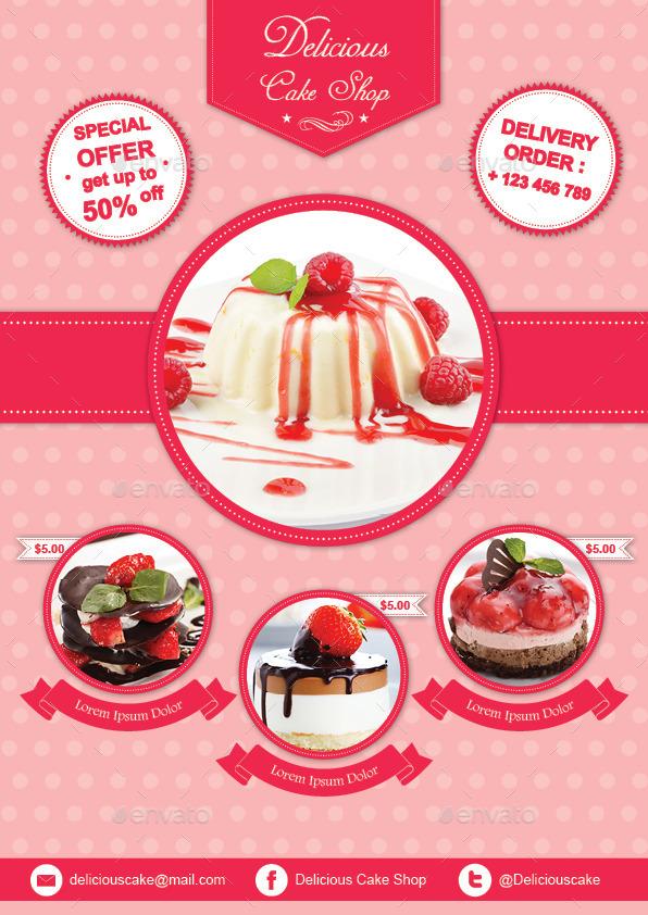flyer cake people davidjoel co
