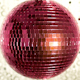 Pink Discoball 39 - VideoHive Item for Sale