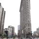 New York Skyline Manhattan 24 - VideoHive Item for Sale