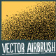 The Vector Airbrush - GraphicRiver Item for Sale
