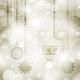 Xmas Background - GraphicRiver Item for Sale